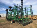2018 Great Plains Disc-O-Vator 8328DV Soil Finisher