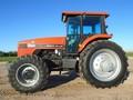 1996 AGCO Allis 9695 175+ HP