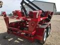 2019 Travis Seed Cart HSC4000 Seed Tender