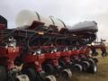 2013 Case IH 1265 EARLY RISER Planter