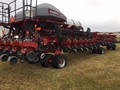 2013 Case IH 1265 EARLY RISER Planter