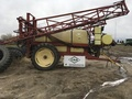Hardi cm950 Pull-Type Sprayer