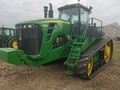2011 John Deere 9630T 175+ HP