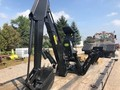 Kelley Manufacturing B70 Backhoe and Excavator Attachment