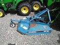 1989 Ford 951B Rotary Cutter