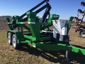 2019 Travis Seed Cart HSC4400 Seed Tender