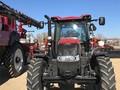 2018 Case IH MAXXUM 150 MC Tractor