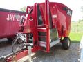 2015 Jay Lor 5350 Grinders and Mixer