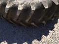 Firestone 20.8R42 Wheels / Tires / Track