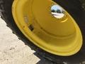 Firestone 580/85R42 Wheels / Tires / Track