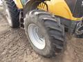 2010 Challenger MT585B Tractor
