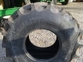 Firestone 620/75R26 Wheels / Tires / Track