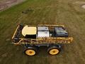 2017 Hagie STS12 Self-Propelled Sprayer