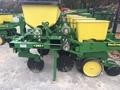 Pequea 2 Row Planter