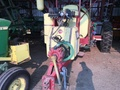 2000 Hardi 1000 Pull-Type Sprayer