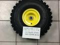 John Deere M170695 AM143568 Wheels / Tires / Track