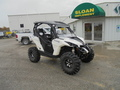 2016 Can-Am 1000R Miscellaneous