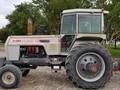 1981 White 2-135 100-174 HP
