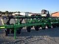 Great Plains YP825A Planter
