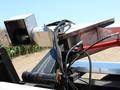2021 KBH TT2000SF Grain Trailer