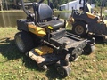 2007 Cub Cadet Commercial 60 Lawn and Garden