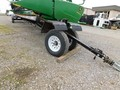 2013 Maurer 42HD Header Trailer
