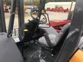 2019 Case 586H Forklift
