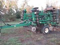 Great Plains Turbo-Till 1800TT Vertical Tillage
