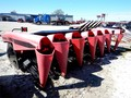 2003 Massey Ferguson 3000 Corn Head