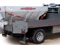 Hiniker 955 Pull-Type Fertilizer Spreader