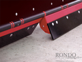 Hiniker 7912 Blade