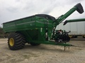 2013 Unverferth 1015 Grain Cart