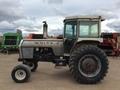 1977 White 2-105 100-174 HP