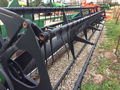 John Deere 925 Platform
