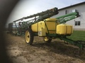 2004 Fast 7420 Pull-Type Sprayer