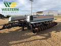2012 Crust Buster 3200TS Drill