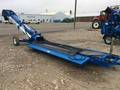 2018 Brandt Graindeck Augers and Conveyor