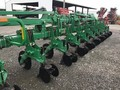 2014 Great Plains LC40 Cultivator