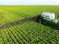 Top Air TA2400 Pull-Type Sprayer