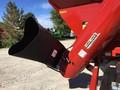 J&M 1222-20S Grain Cart