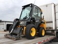 2013 JCB 330 Skid Steer
