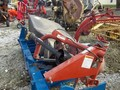 2013 AGCO 3006 Mower Conditioner
