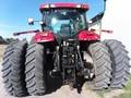 2009 Case IH Puma 225 CVT Tractor