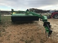 2005 John Deere 535 Mower Conditioner