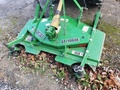2009 Frontier GM1060E Rotary Cutter