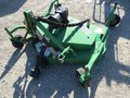 2013 Frontier GM1060R Rotary Cutter