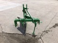 2018 Frontier PB1001 Plow