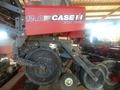 2011 Case IH 1240 Planter