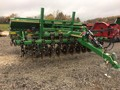2018 Great Plains Solid Stand 1500 Drill