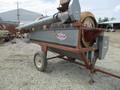 DMC Hi-Cap 44 Grain Cleaner
